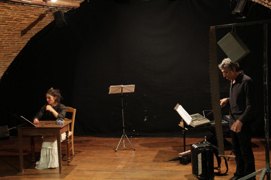 sceno2