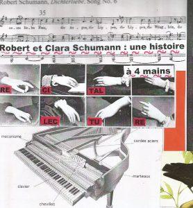 robert-clara-schumann